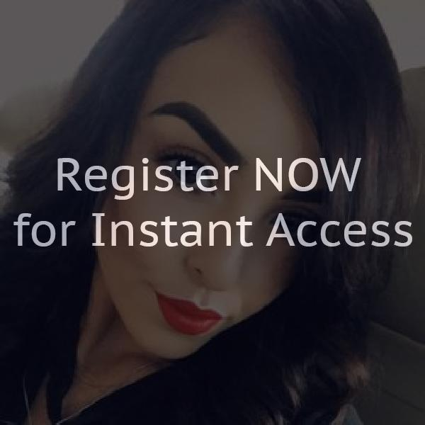 Free sex chat lines phx cheating wifes