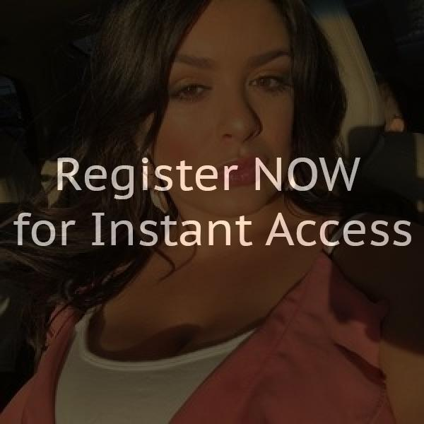 Free porn video chat