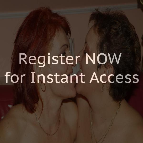 Free sex chat and video