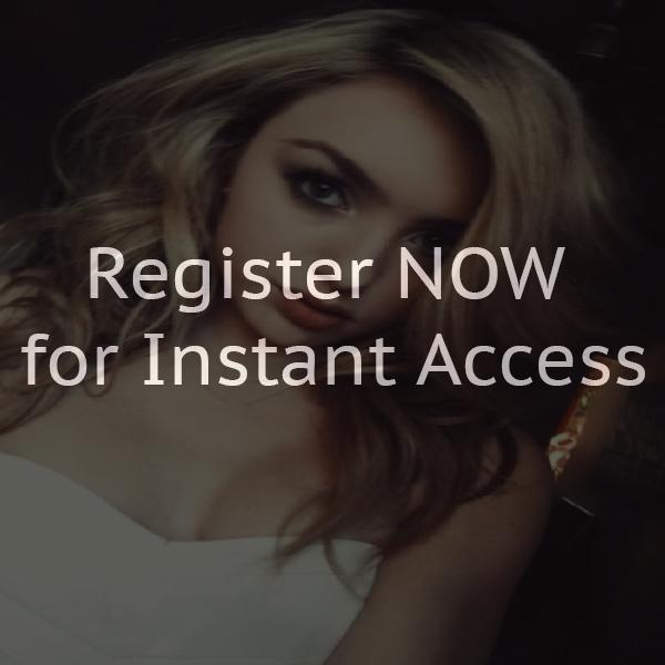 Free sex chat rooms in kutanni