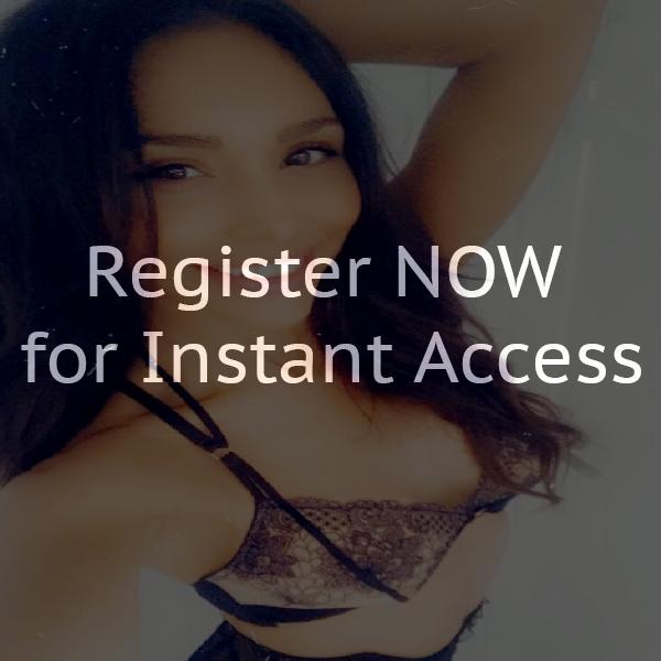 Cheap adult sex chat