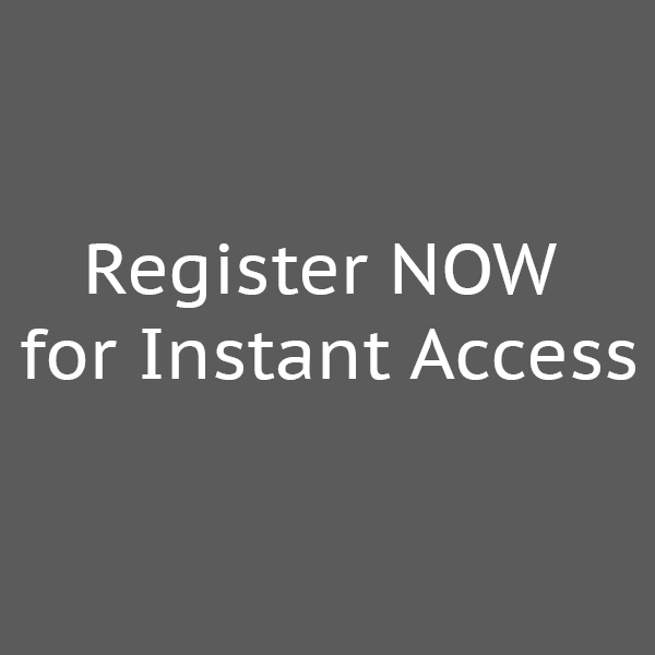 Online video chat sex