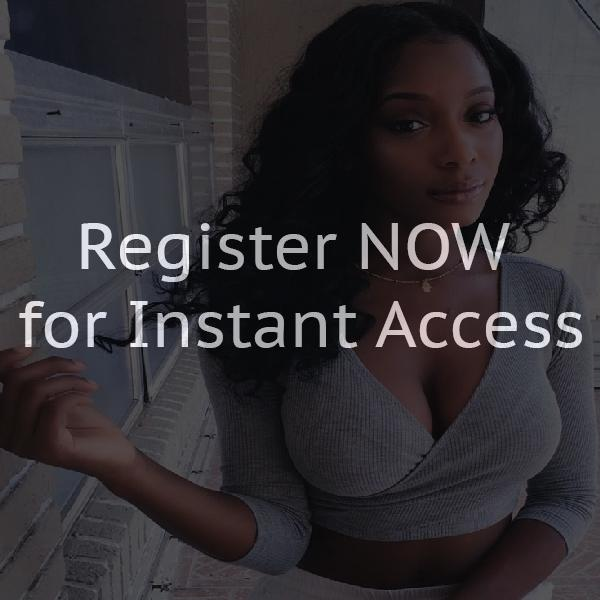 Adult chat no register