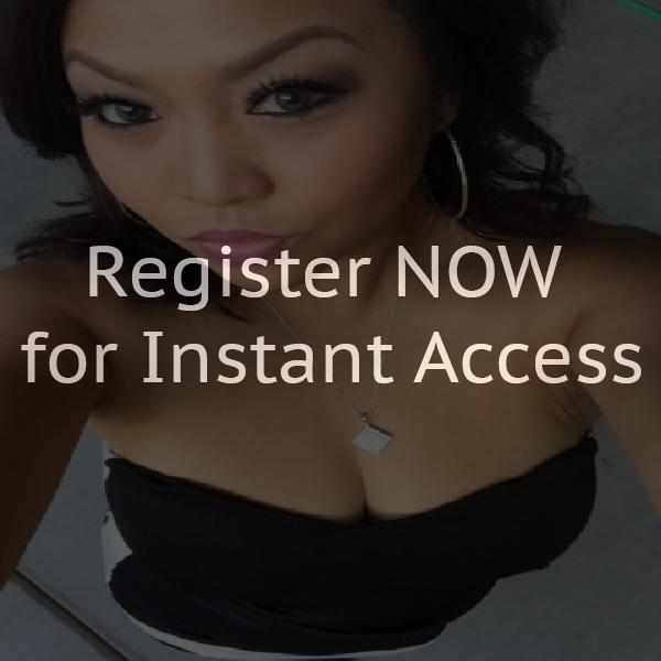 Free sex chat website