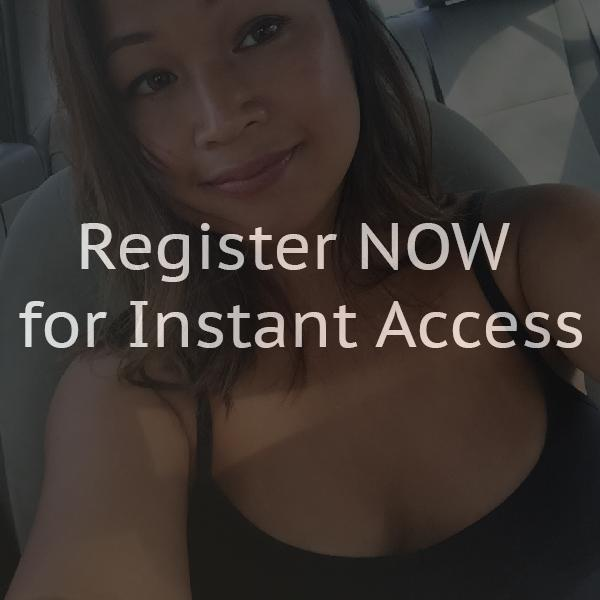 Clean adult chat rooms