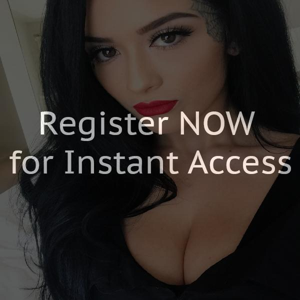 Fun free chat rooms