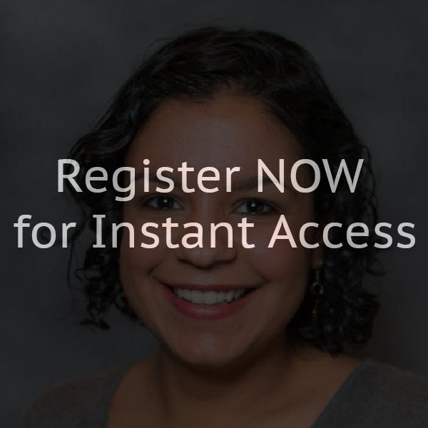 Free chat without registration in rocky mount