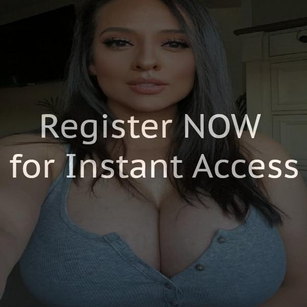 Online frederick womens sex chat