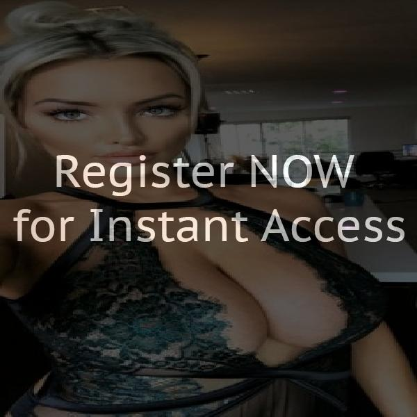 Charlotte sex chat room