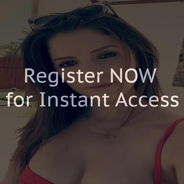 Springfield sex dating chat rooms