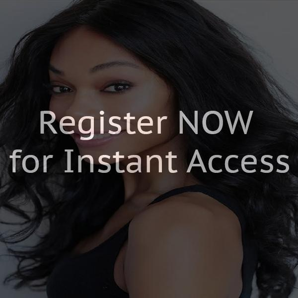 Free local chat rooms no registration